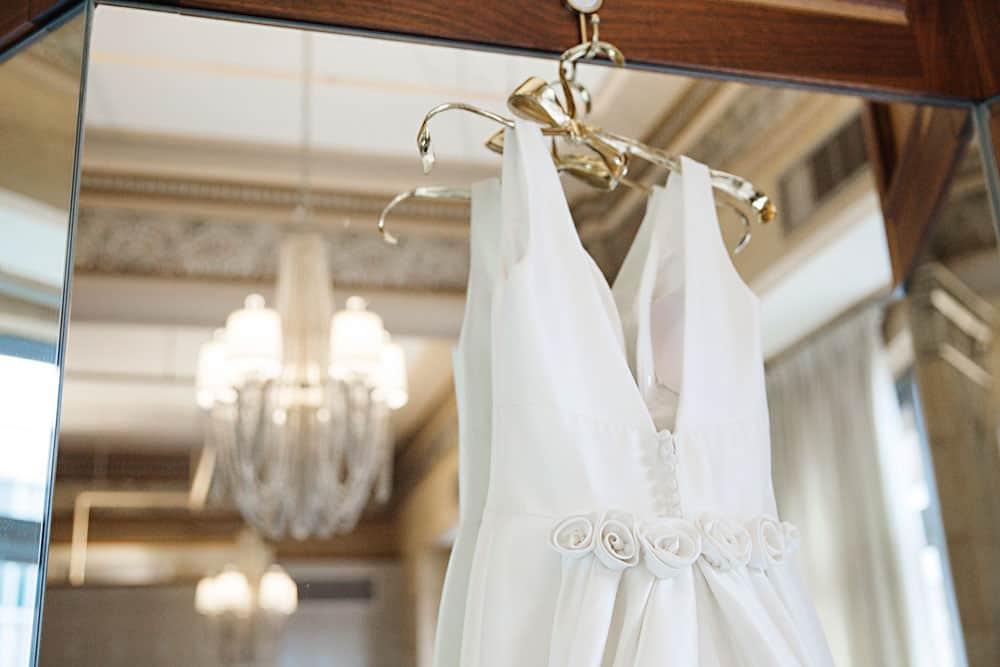mary beth russell Wedding Portfolio001