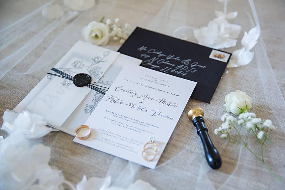 mary beth russell Wedding Portfolio002