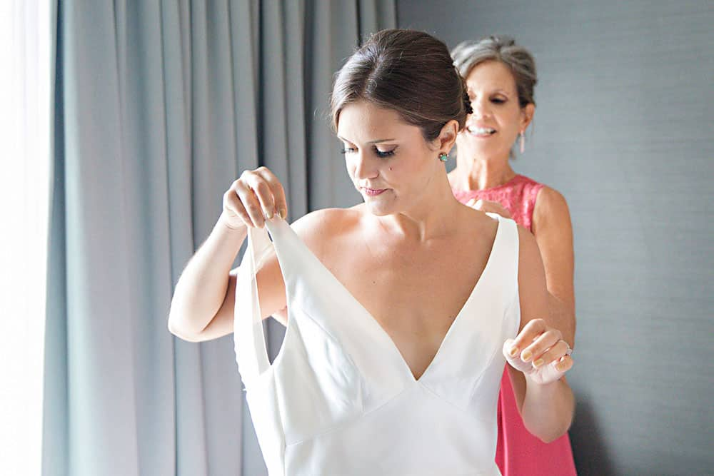 mary beth russell Wedding Portfolio010