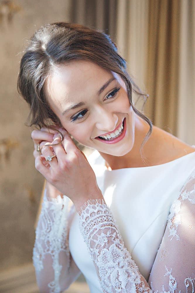 mary beth russell Wedding Portfolio011