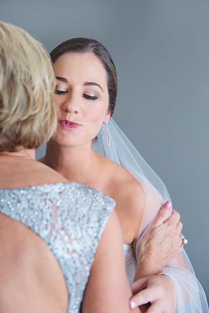 mary beth russell Wedding Portfolio012