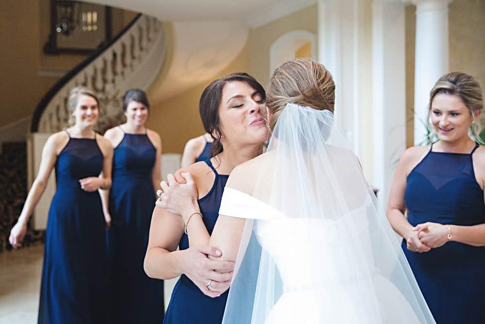 mary beth russell Wedding Portfolio016