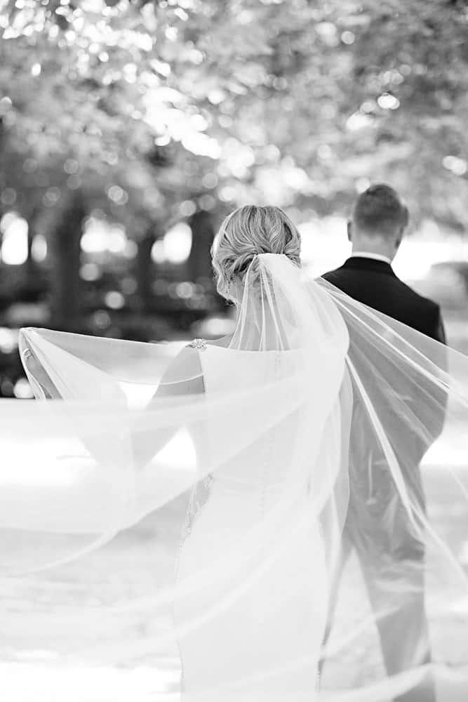 mary beth russell Wedding Portfolio019