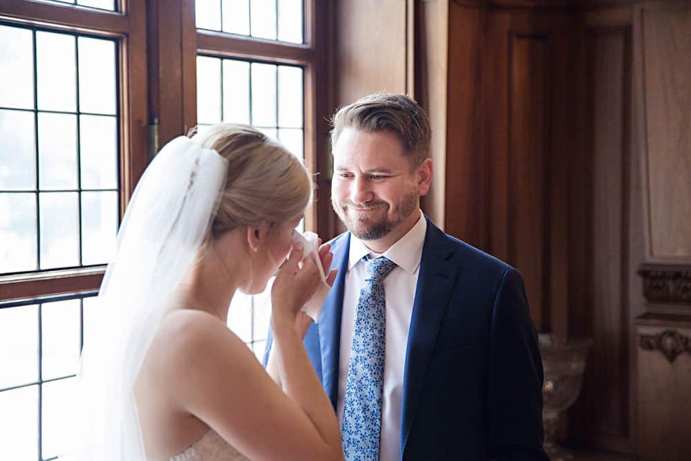 mary beth russell Wedding Portfolio020