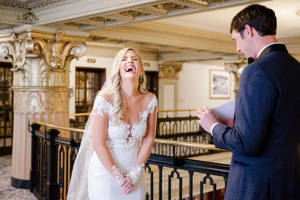 mary beth russell Wedding Portfolio021