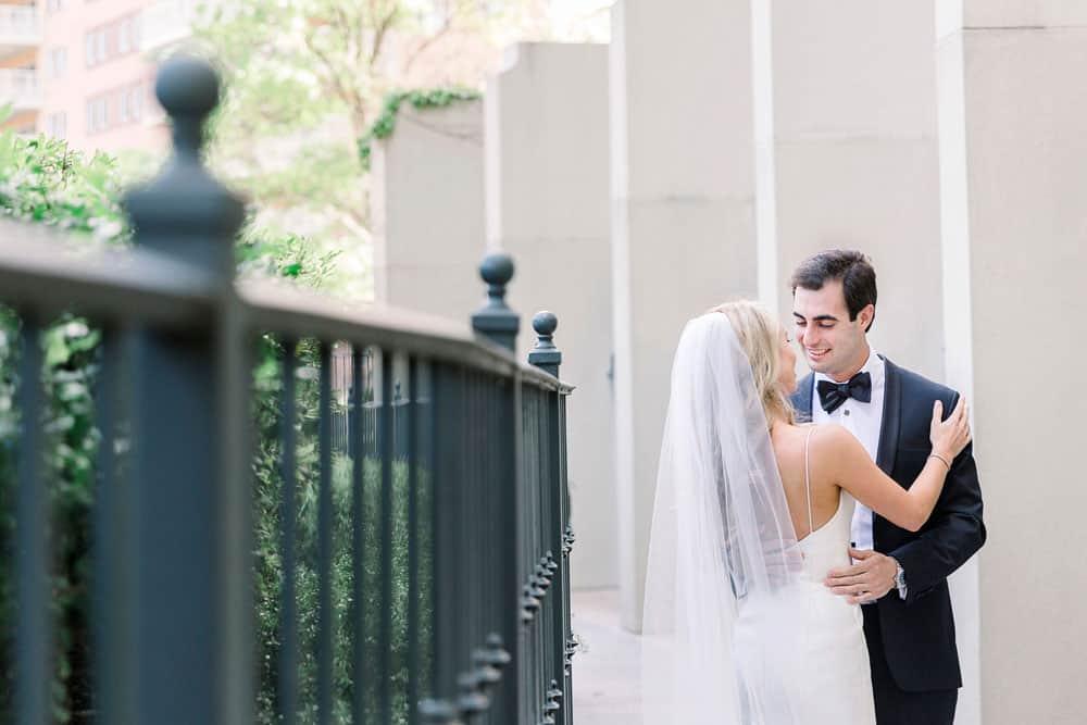 mary beth russell Wedding Portfolio022