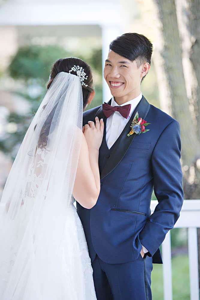 mary beth russell Wedding Portfolio023
