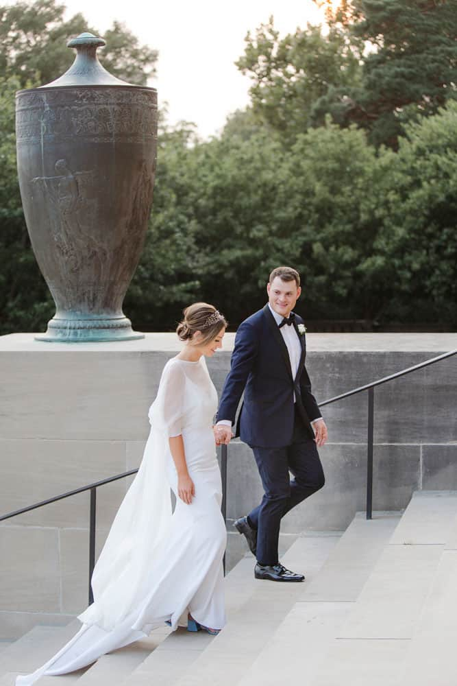 mary beth russell Wedding Portfolio024