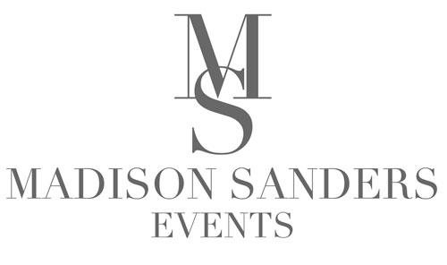 vendor madison sanders events 1