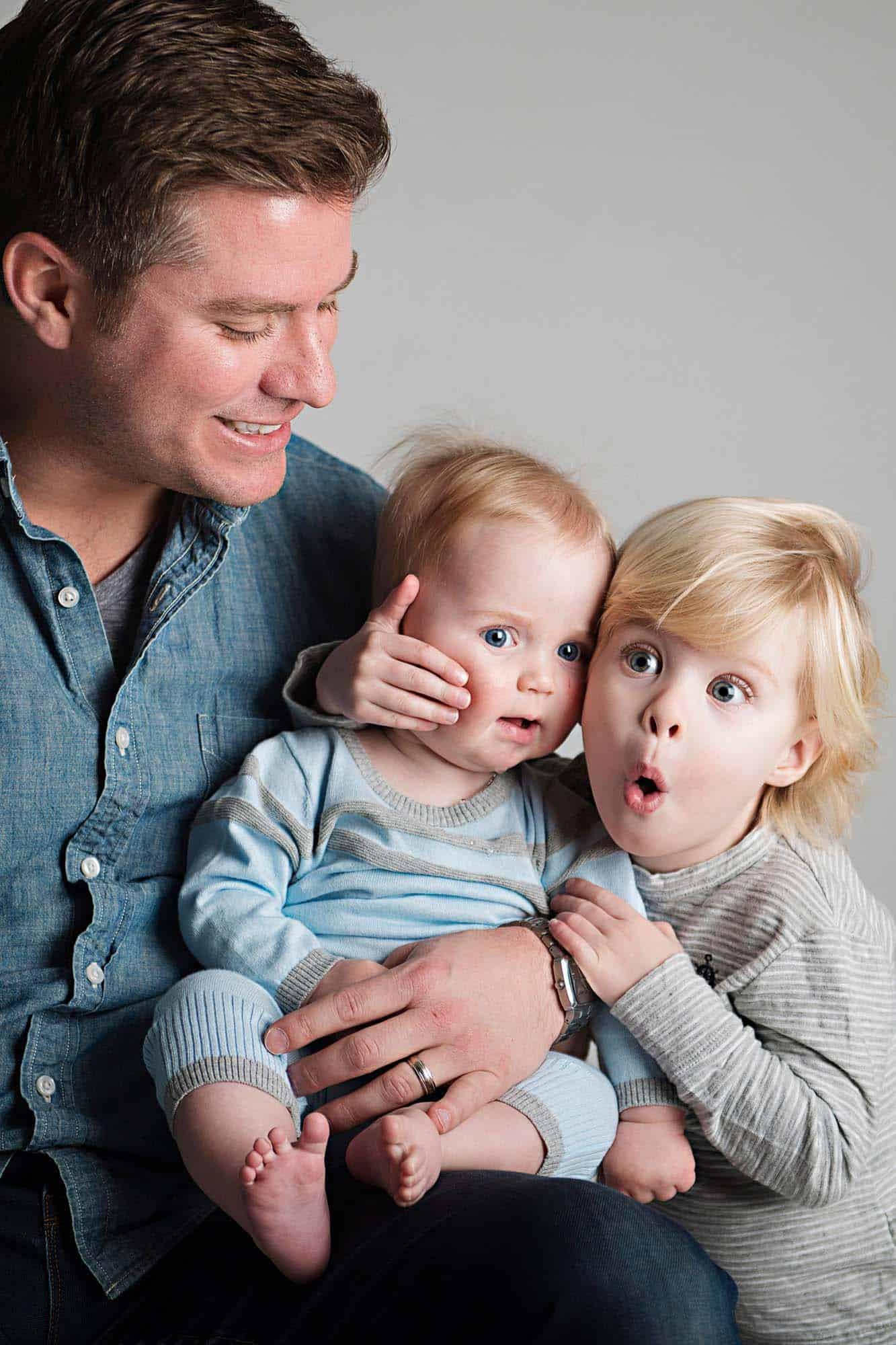 epagaFOTO kansas city documentary photography trending babys first year newborn photoshoot charlie6month010