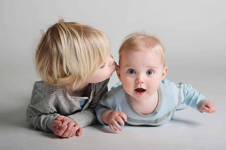 epagaFOTO kansas city documentary photography trending babys first year newborn photoshoot charlie6month017