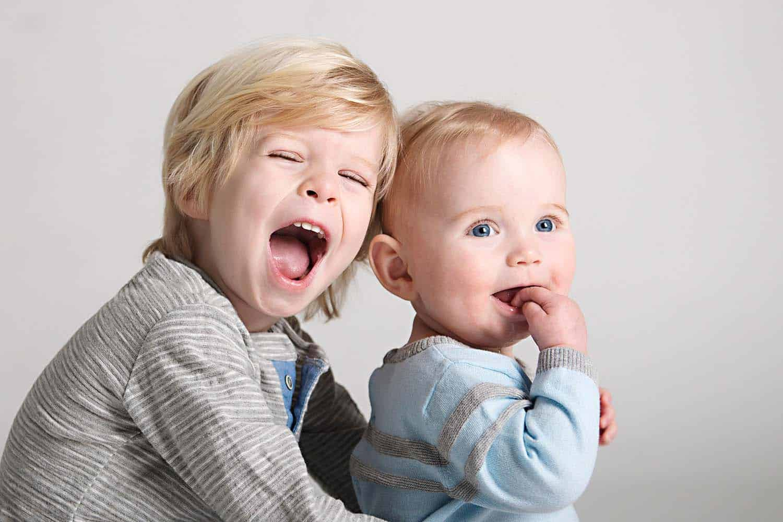 epagaFOTO kansas city documentary photography trending babys first year newborn photoshoot charlie6month022
