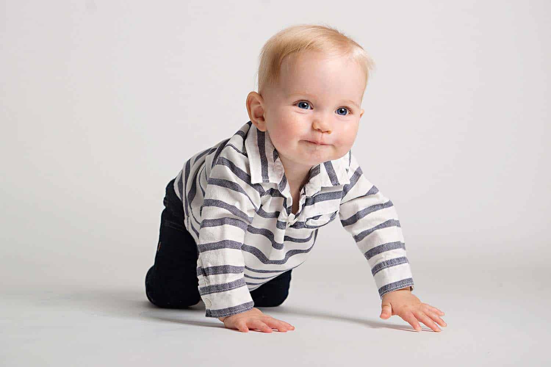 epagaFOTO kansas city documentary photography trending babys first year newborn photoshoot charlie9month032