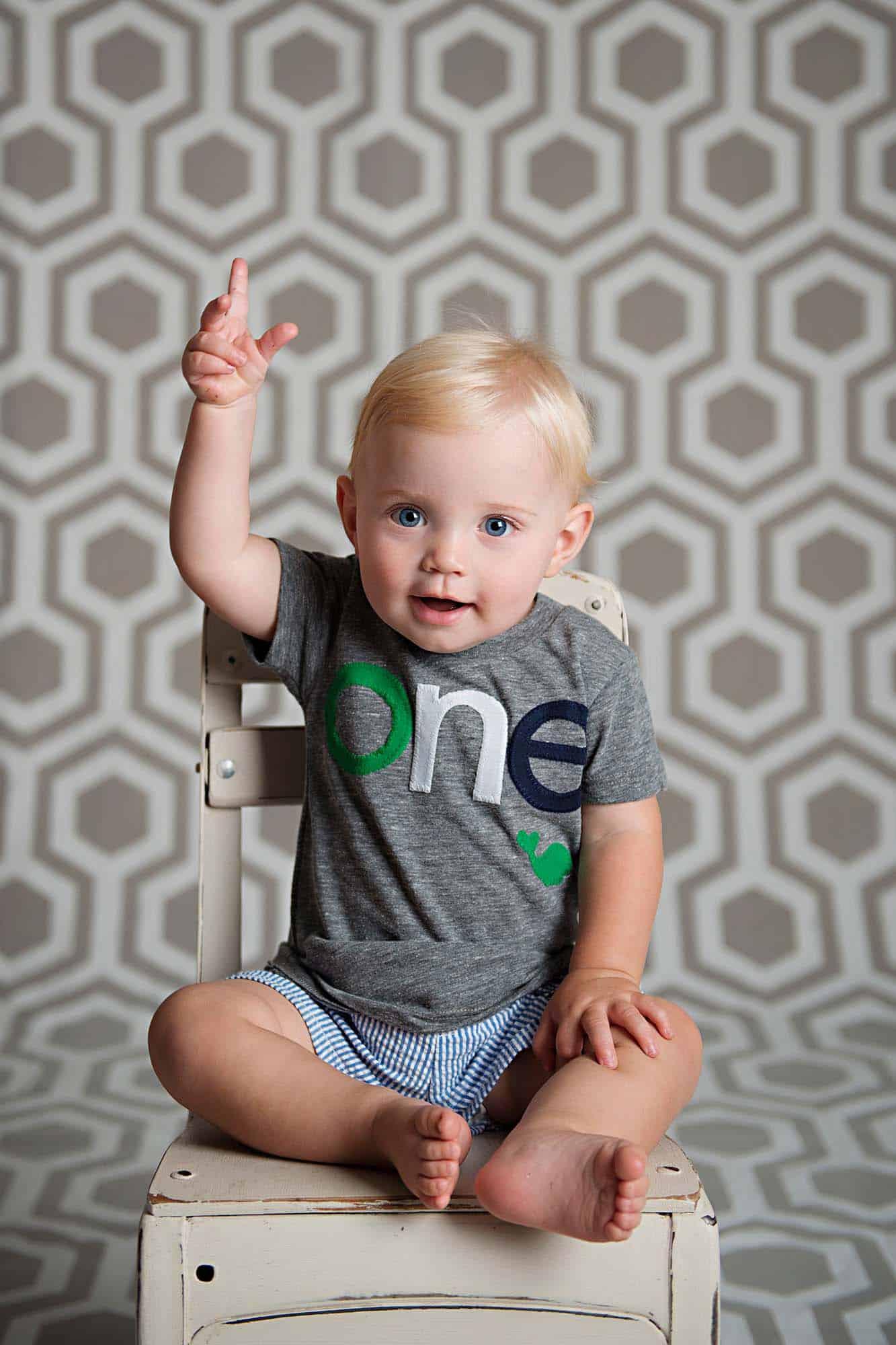 epagaFOTO kansas city documentary photography trending babys first year newborn photoshoot charlieone005