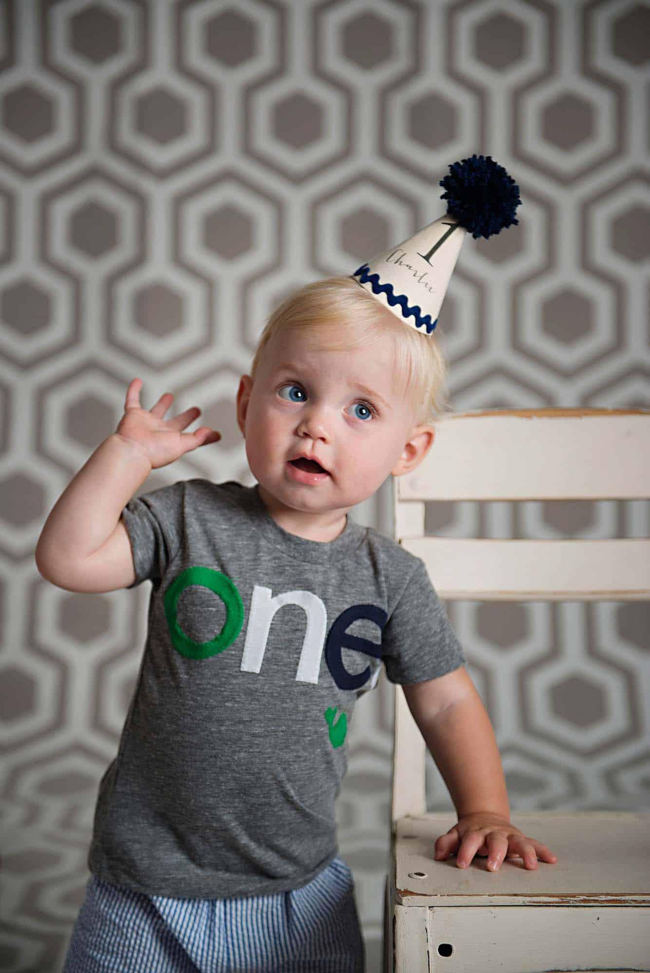 epagaFOTO kansas city documentary photography trending babys first year newborn photoshoot charlieone006