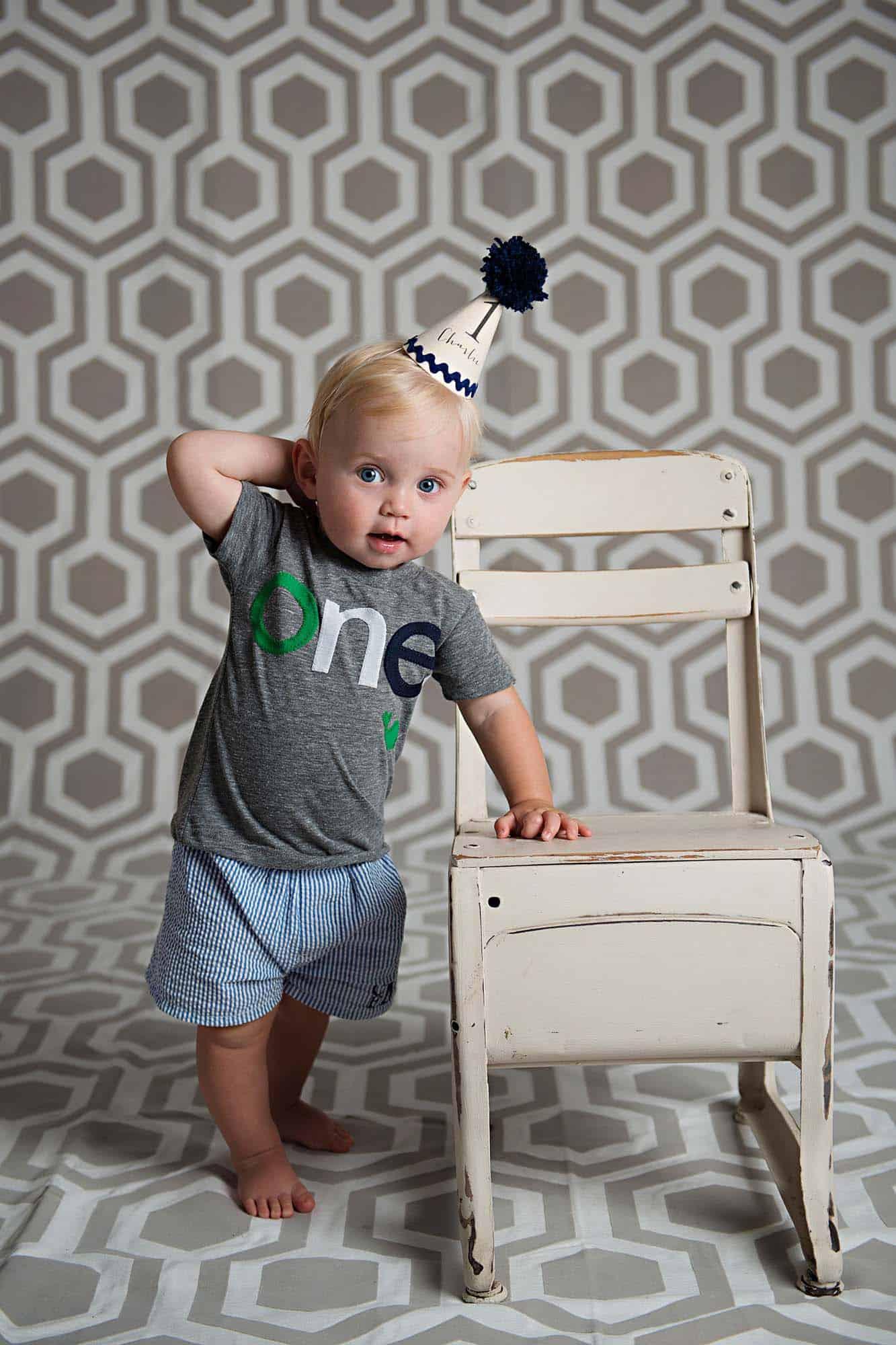 epagaFOTO kansas city documentary photography trending babys first year newborn photoshoot charlieone010