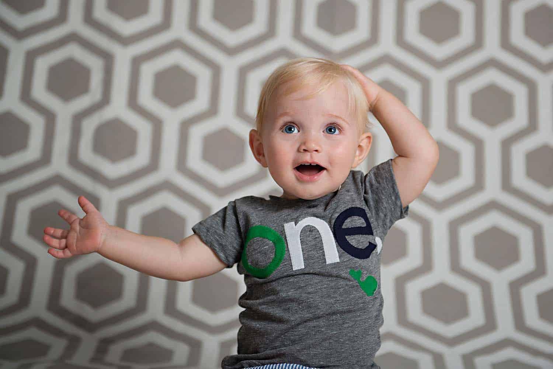 epagaFOTO kansas city documentary photography trending babys first year newborn photoshoot charlieone026