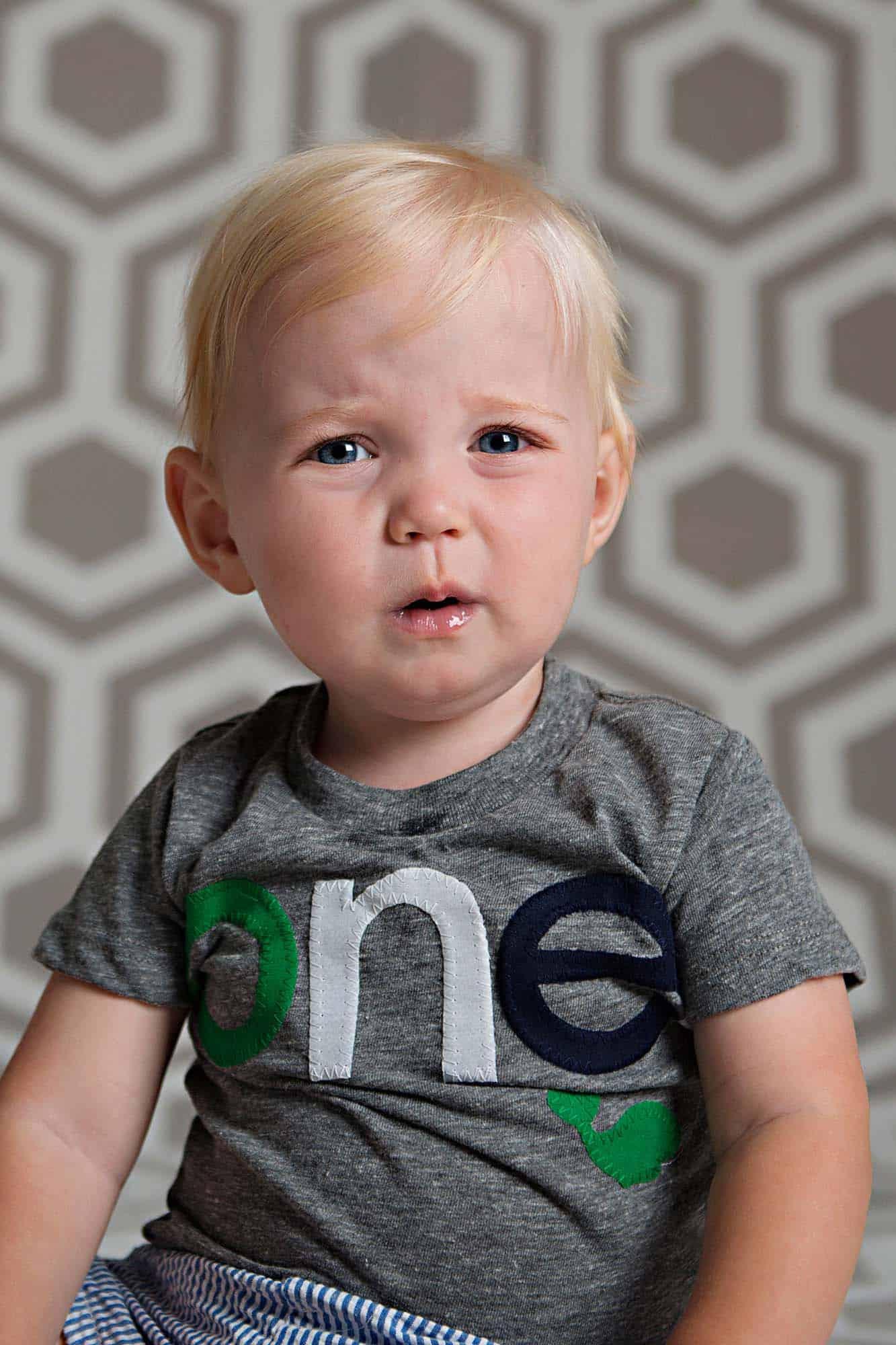 epagaFOTO kansas city documentary photography trending babys first year newborn photoshoot charlieone032