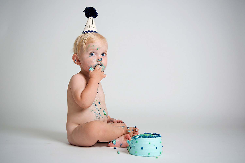 epagaFOTO kansas city documentary photography trending babys first year newborn photoshoot charlieone047