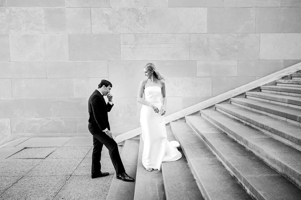 hannah taylor wedding 001