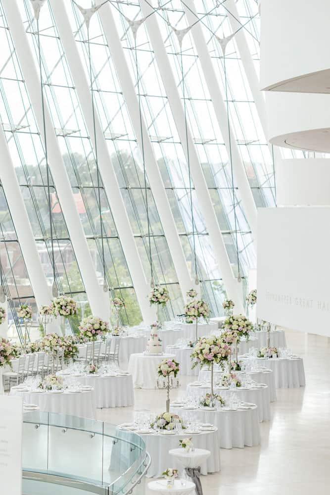 hannah taylor wedding 002