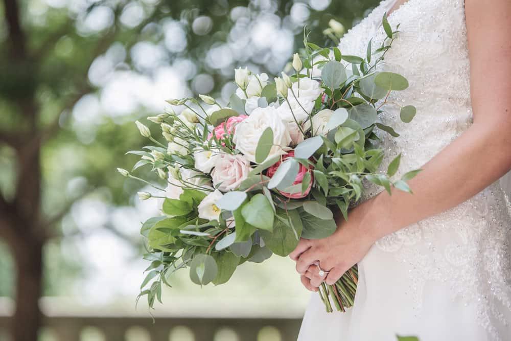 hannah taylor wedding 004