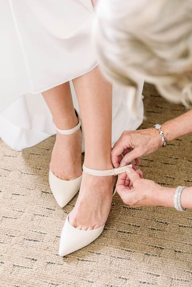 hannah taylor wedding 007