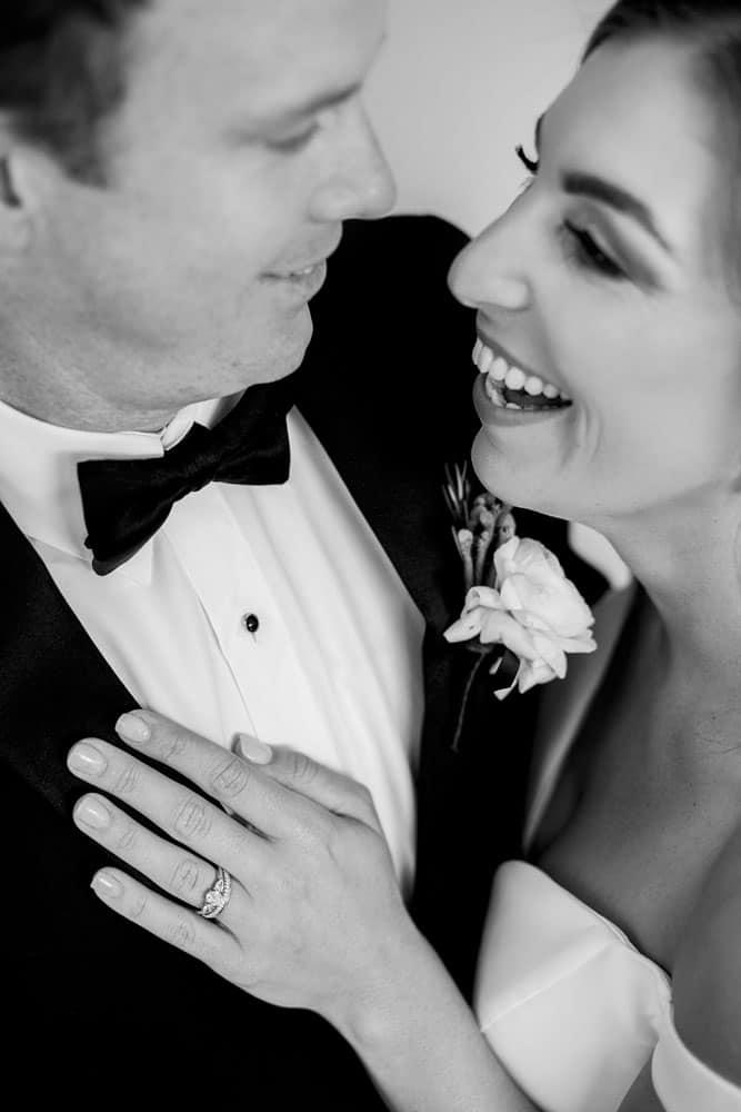hannah taylor wedding 027b