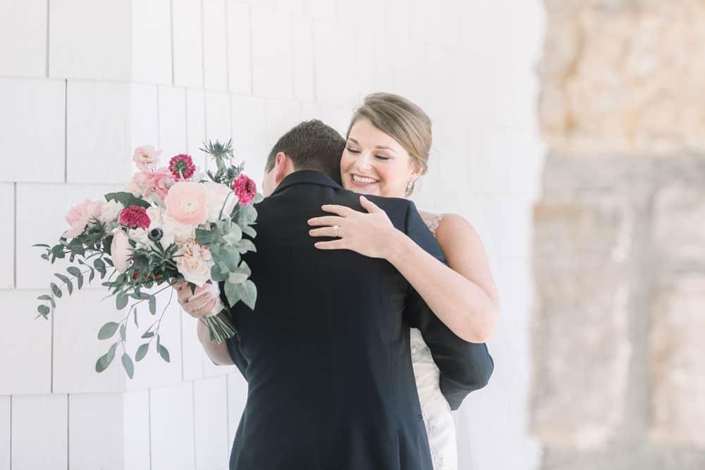 hannah taylor wedding 029