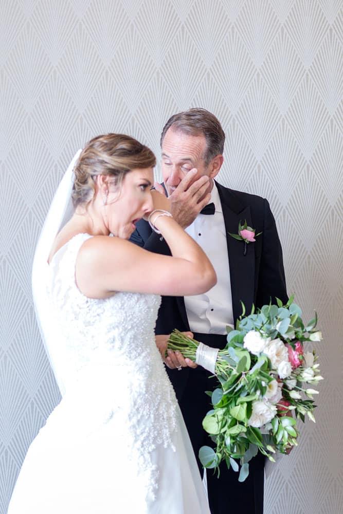 hannah taylor wedding 056