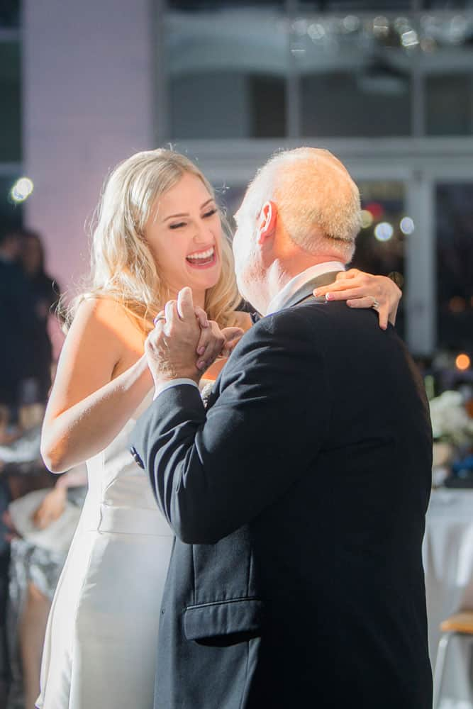 hannah taylor wedding 070
