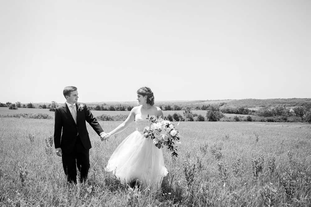hannah taylor wedding 072