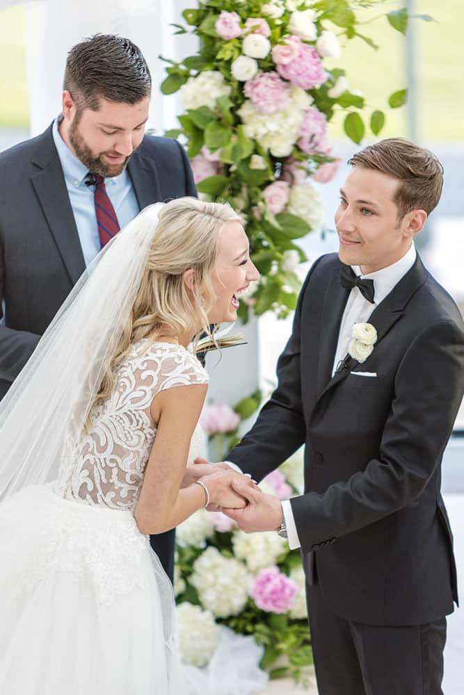 hannah taylor wedding 097