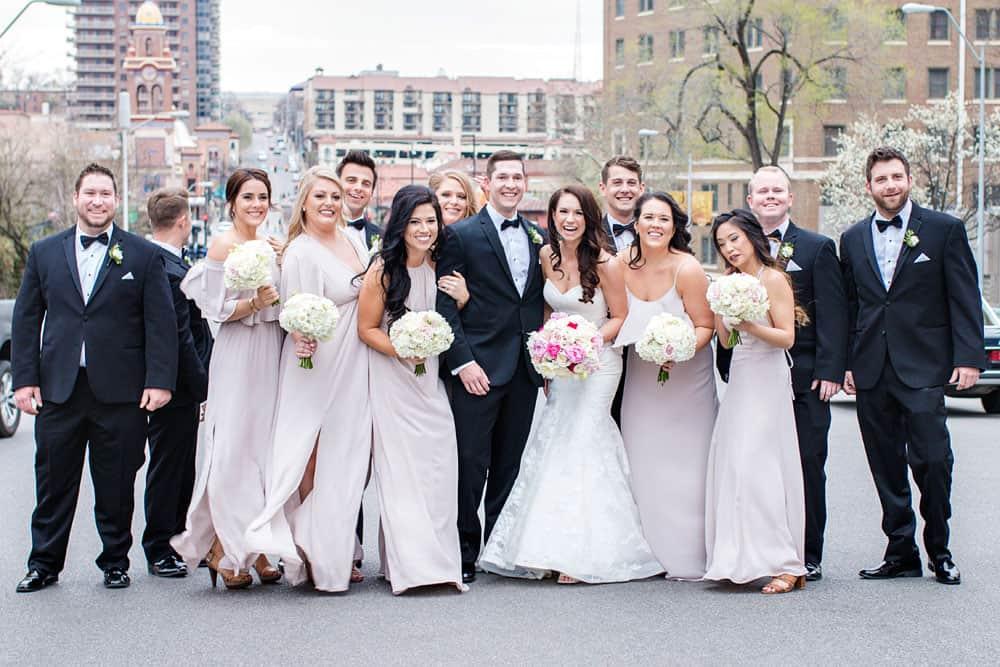 hannah taylor wedding 110