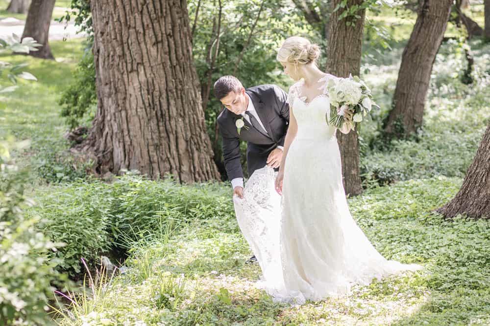 hannah taylor wedding 121