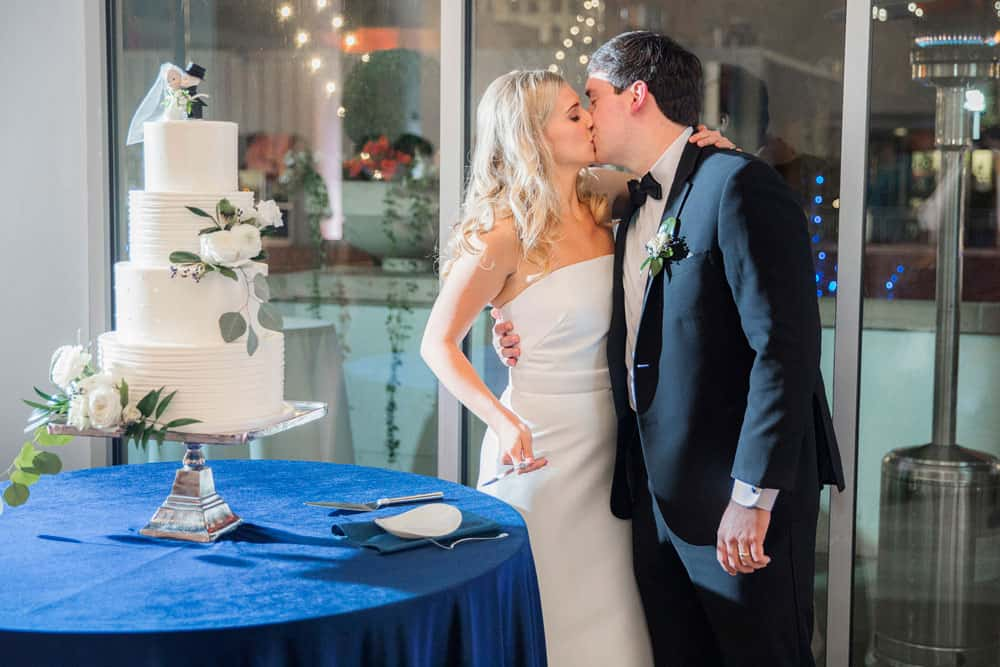 hannah taylor wedding 127