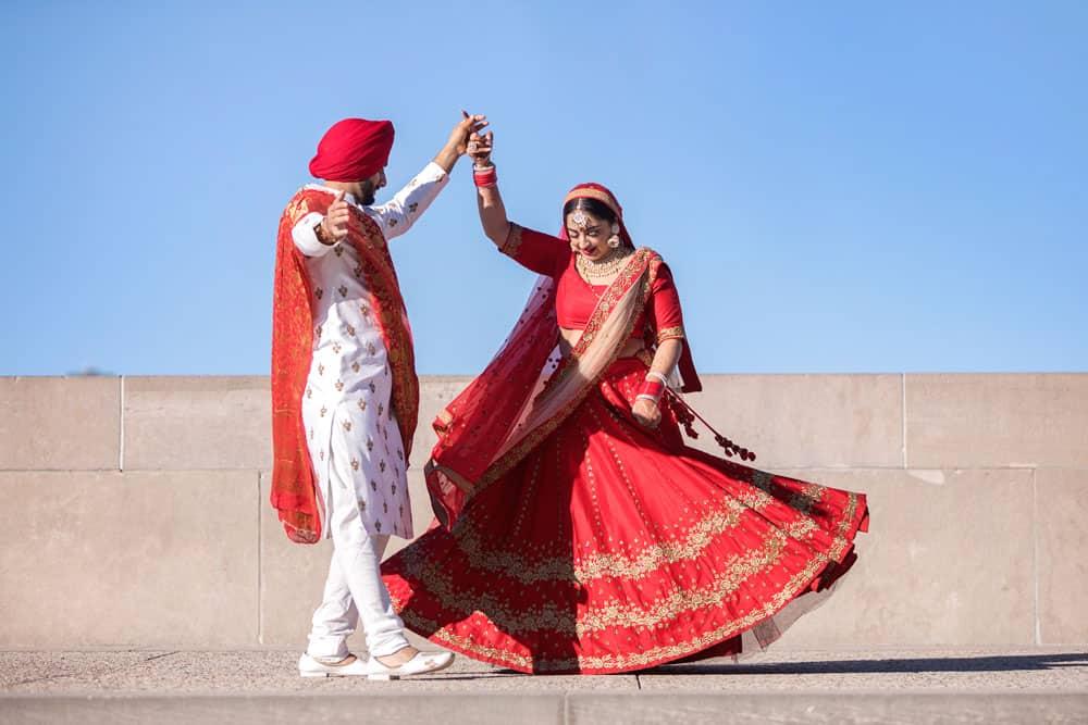 hannah taylor wedding 147