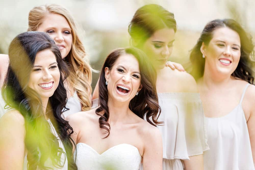 hannah taylor wedding 150