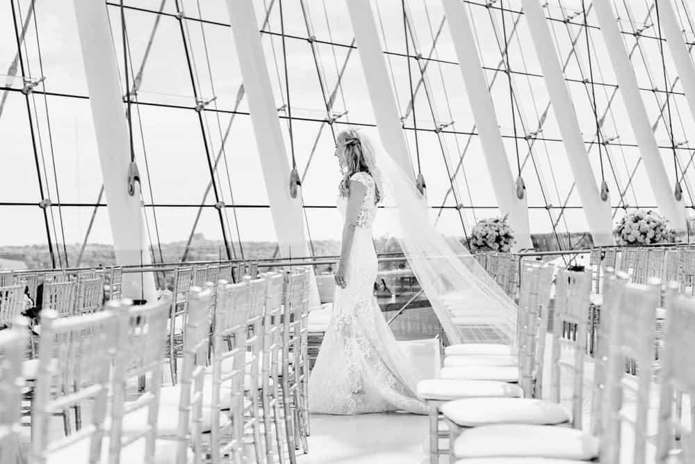 hannah taylor wedding 154