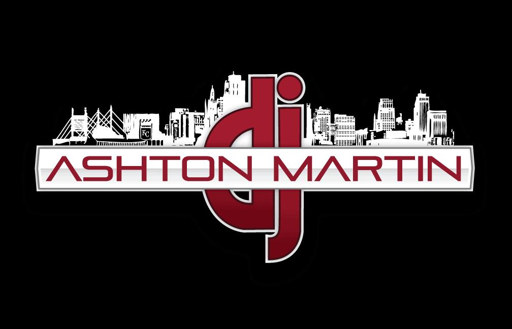 ashton martin