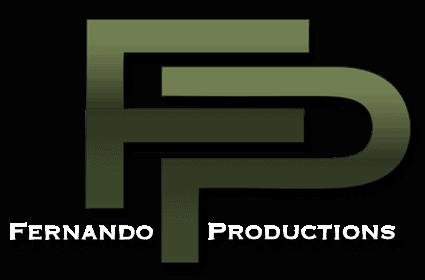 fernando productions