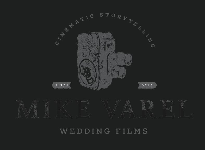 mike varel wedding films